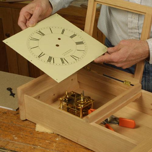 Woodworking Shows 2013 Saratoga