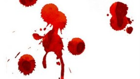 blood_splatter
