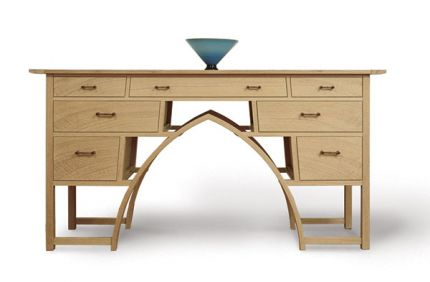 Top Notch Design. Hank Gilpin Is A One Of The Best Furniture Designers And  Makers Around.