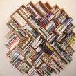Crazy-Bookshelf