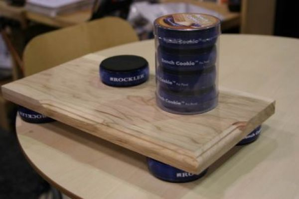 Beautiful  Cutting Tools Makes AWFS Fair Debut In Las Vegas  Woodworking Network