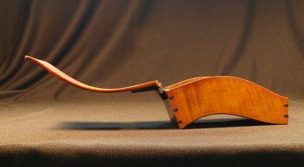 Cello Box