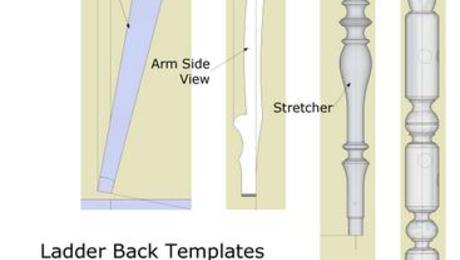 Ladder_Back_Templates_1_1