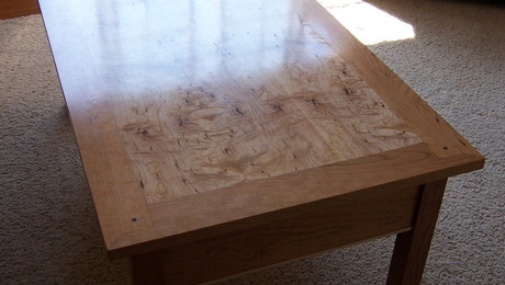 coffee_table_010