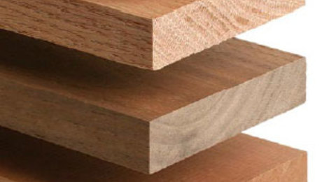type of furniture wood. How To Glue-Up Joints: Different Woods Need Clamping Pressure - FineWoodworking Type Of Furniture Wood