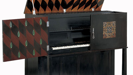 ac_manxman_piano_xl