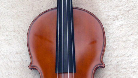 devilbiss_violin_front_xl