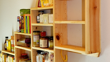 Conway_Stair_Pantry_6-26-2010R