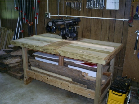 Radial arm saw - FineWoodworking