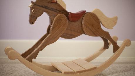 Rocking_Horse