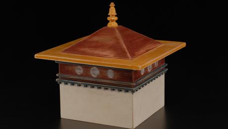 Tibetan_Box