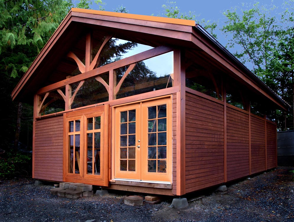 Homes Gallery together with Benefits Garden Office moreover How To Lose Weight Fast also Shed Plans Heights moreover largechickencoops. on lean shed plans