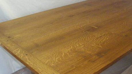 TRESTLE_TABLE_TOP1