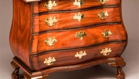 Mahogany_Bombe_Chest_Reproduction_(Small)