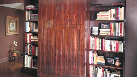 DalPra_Library_1
