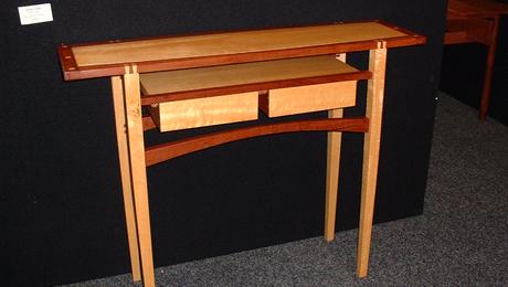 Hall_table_1