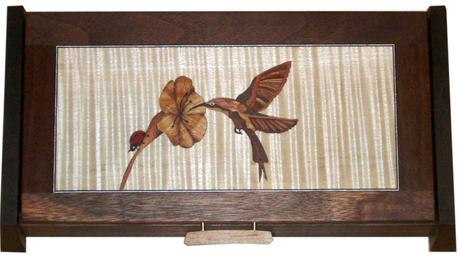 HummingbirdBox1