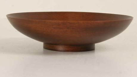 bowl_01