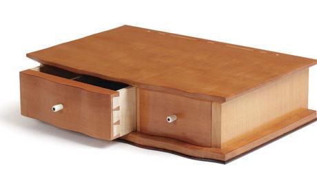 011257028_designers-notebook