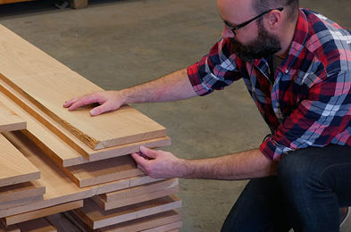 lumber-run-fw