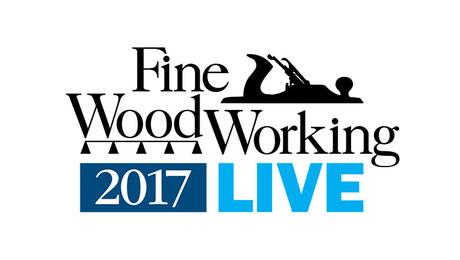 FW-Live-logo-700