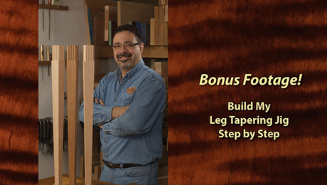 Making-tapered-table-legs-lrg