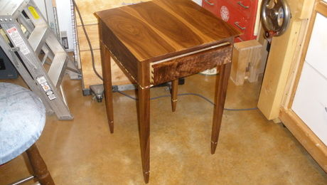 Fed-Side-Table1