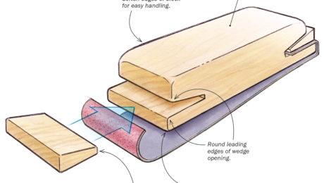 011258012_01-sanding-block