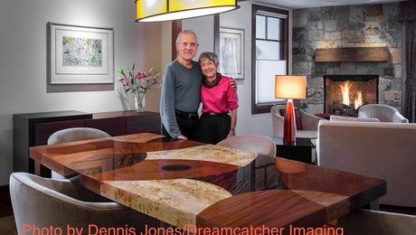 Dimitri-Audre-Portrait-with-Table-1