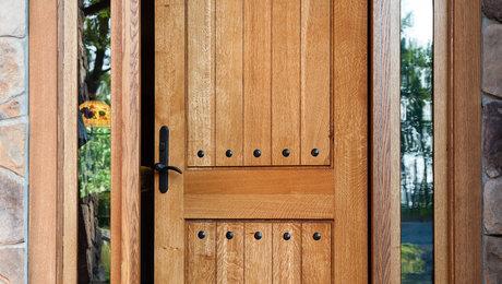 Gerspach-Handcrafted-Woodworks-LLC-Gerspach-Handcrafted-Woodworks-LLC-0003-11