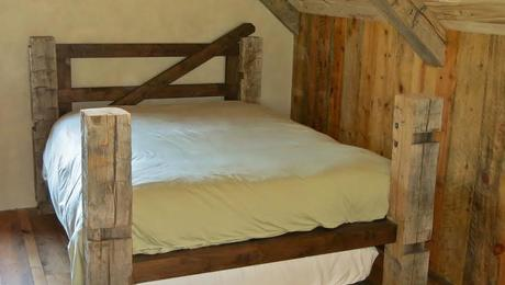 Post-and-Trundle-Bed-1-1