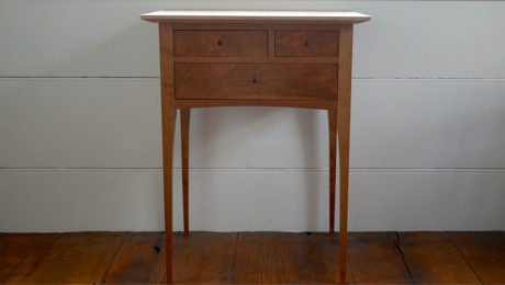 Benside-Table