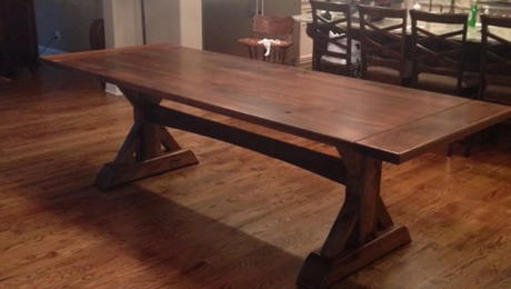 Hickory-Table-11