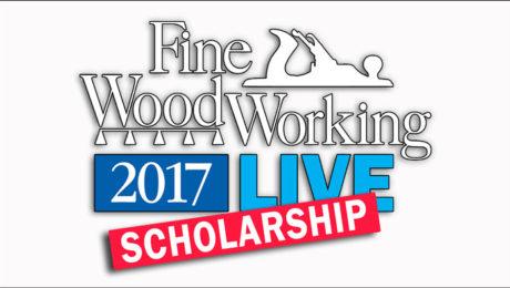 Live-Scholarship-wp