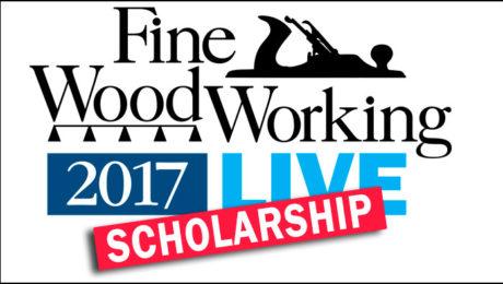 Live-Scholarship3