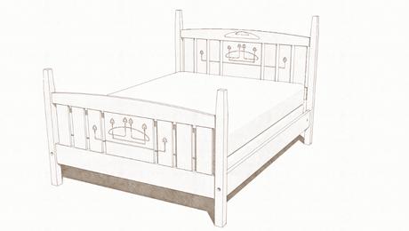 DCB-rodel-bed-sketch