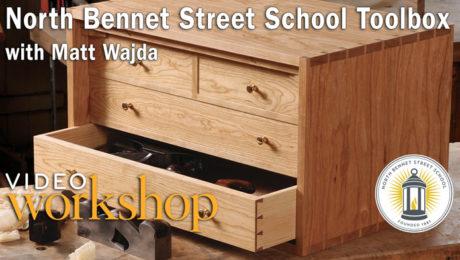 Video-Workshop2-wp