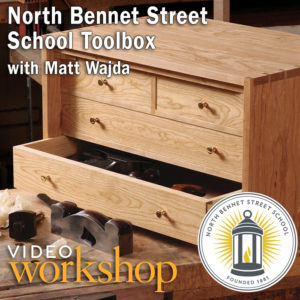 FineWoodworking - Expert advice on woodworking and furniture ...