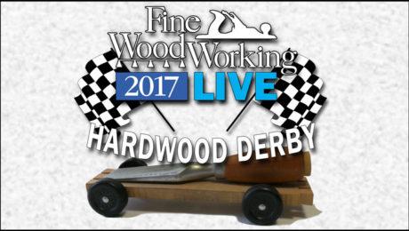 Hardwood-Derby2