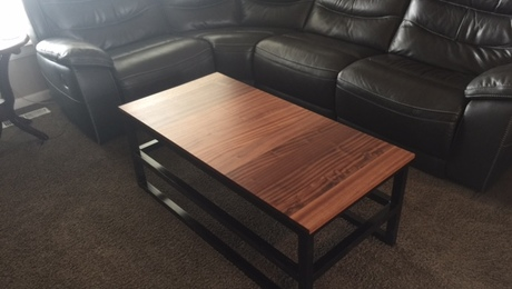 coffeetable-1