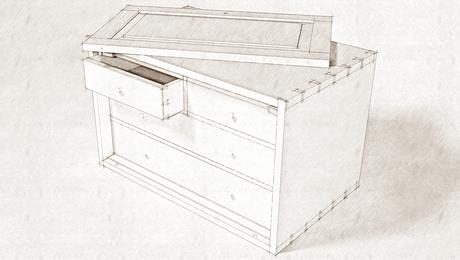 NBSS-sketch