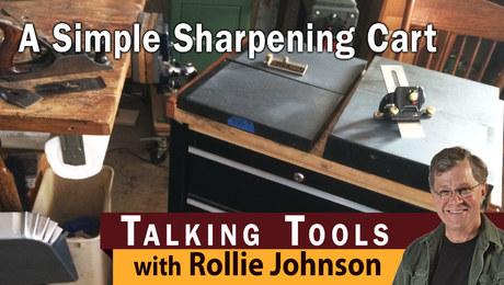 Rollie-Sharp