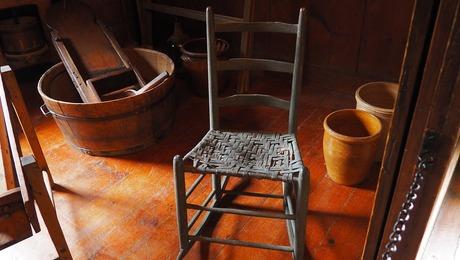 chair-2144943_960_720-1