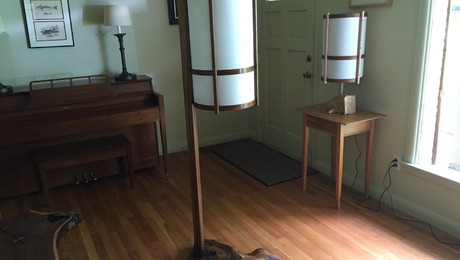 Nakashima-Inspired-Floor-Lamp-1