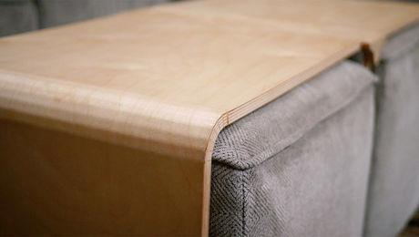Build a Louisiana Creole Table - FineWoodworking