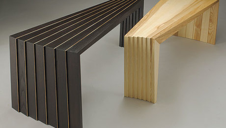 011253069_03_fortune-ash-bench_xl