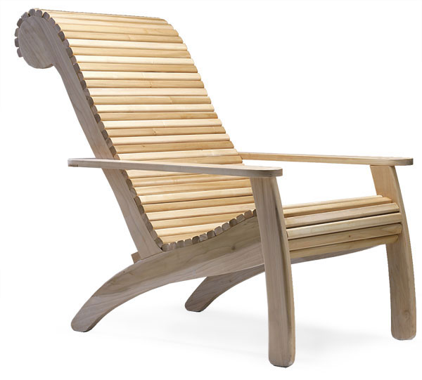 Adirondack Chairs Uk exellent adirondack chairs uk with footstool h for decorating ideas