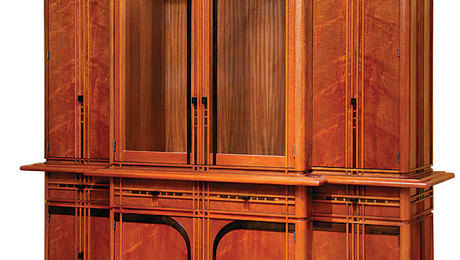 011199082-holman-china-cabinet_xl