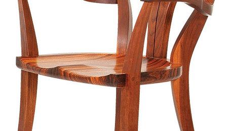 011200083_03-thompson-chair_xl