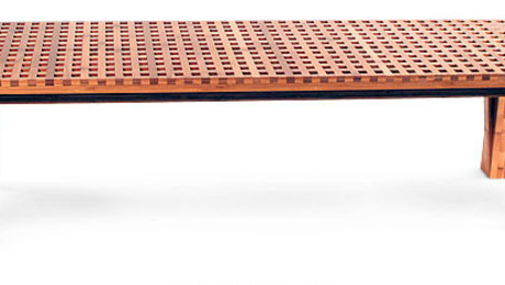 011204085_03-bamboo-bench_xl